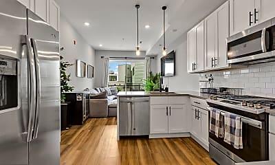 Kitchen, 910 N 17th St 3, 0