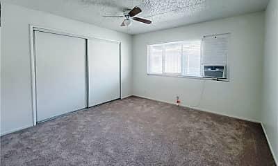 Bedroom, 12562 Brookshire Ave 2, 2