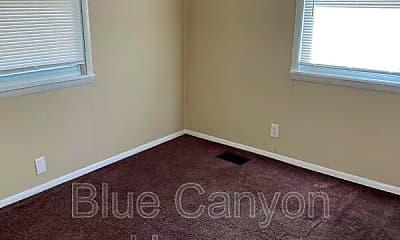 Bedroom, 3323 Van Winkle Dr, 0