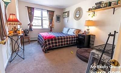 Bedroom, 174 Summer St, 0