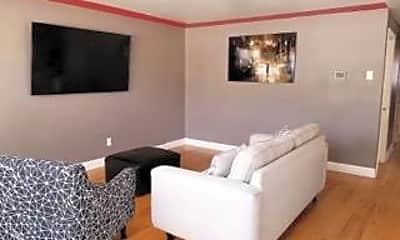 Bedroom, 12224 S Hamlin Ave, 1