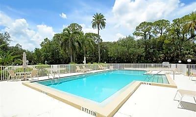 Pool, 7188 Victoria Cir, 2