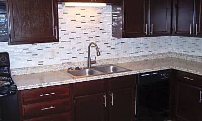 Kitchen, 12537 Old Tesson Rd., 0