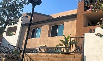 Pasea DelOro Apartments, 2