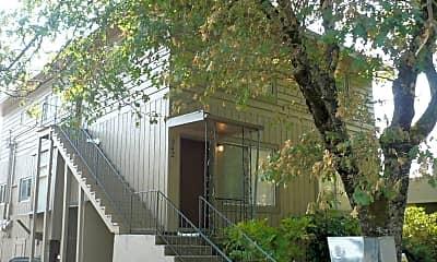 242 E 14th Ave, 0