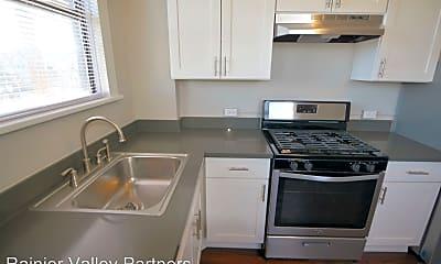 Kitchen, 920 S 9th St, 1