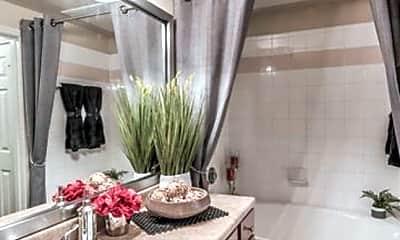 Bathroom, 222 Mason Creek Dr, 0