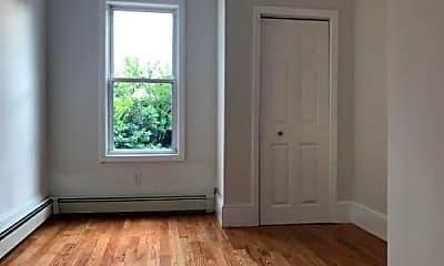Bedroom, 412 Langley Rd, 2
