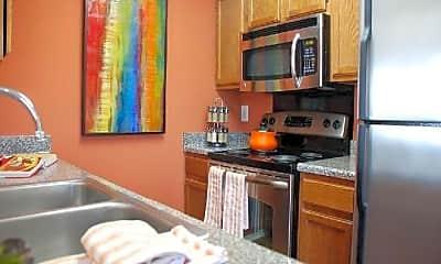 Kitchen, 9500 Valley Ranch Pkwy E, 0