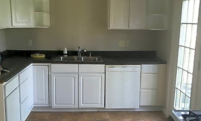 Kitchen, 8103 Jeffries Ave, 2