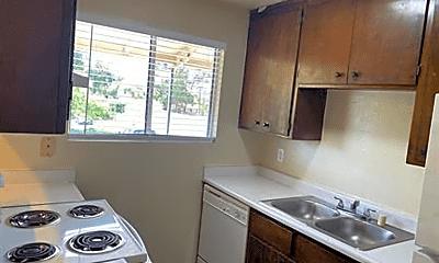 Kitchen, 425 Nelson Ave, 0