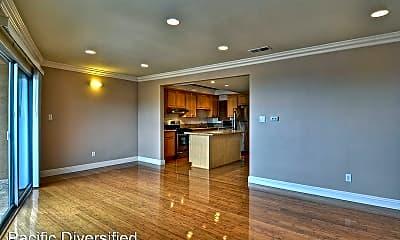 Kitchen, 100 Cliff Dr, 2