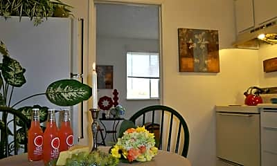 Dining Room, 5930 6th Ave, 0