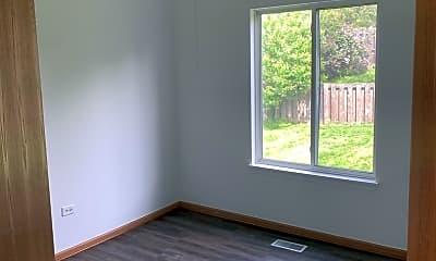 Bedroom, 3207 Hoffman St, 2