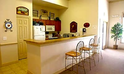 Kitchen, 915 Desco Ln, 0