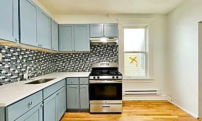 Kitchen, 135 Wilkinson Ave, 0