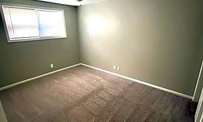 Bedroom, 1130 S 31st St, 1