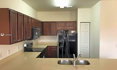 Kitchen, 230 NW 109th Ave, 0