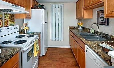 Kitchen, 601 Rosery Rd NE, 0