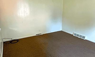 Bedroom, 805 S Shelley St, 2