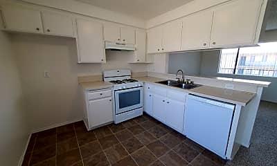Kitchen, 12516 Cranbrook Ave, 0