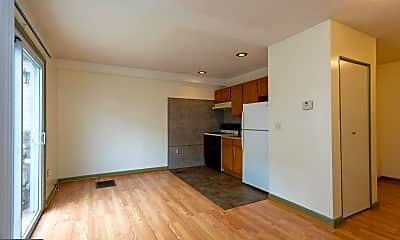 Kitchen, 2611 S 9th St 1, 1