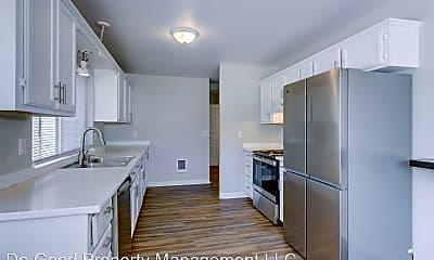 Kitchen, 2320 E Dewey Ave, 1