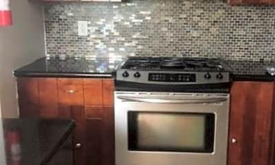 Kitchen, 412 N 32nd St, 1