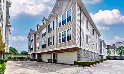 Building, 3001 Murworth Dr 403, 0