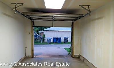 Building, 6470 Argo St, 2