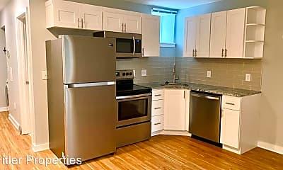 Kitchen, 3815 Haverford Ave, 0