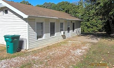 Building, 931 Montebello Rd, 2