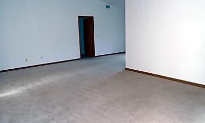 Living Room, 2260 Hickory Dr, 1