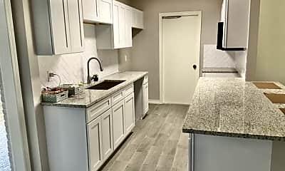 Kitchen, 430 Northtrail Dr, 0