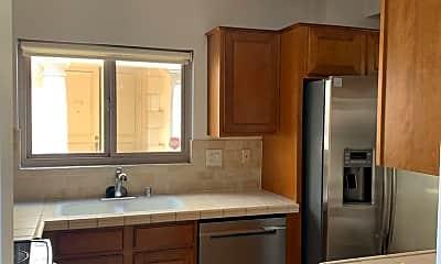 Kitchen, 1000 S Westgate Ave, 1