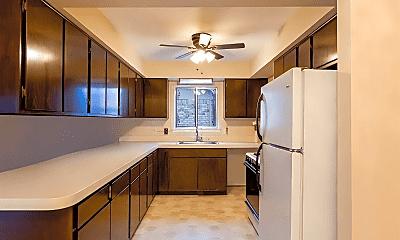 Kitchen, 42351 Hystone St, 2