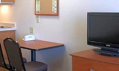 Value Place Extended Stay Hotel - El Paso, 1