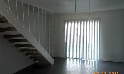 Bellestone Villas Apartments, 2