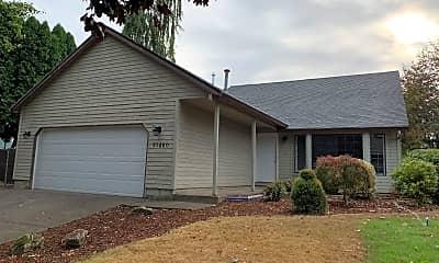 Building, 10440 SW Cornhusker Ave, 0