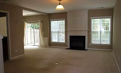 Living Room, 13325 Marrywood Ct, 1