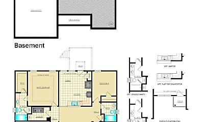 26169 W 141st Terrace, 1
