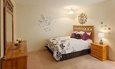 Bedroom, 3600 Kellogg Dr, 2