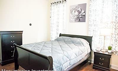 Bedroom, 1320 SE 2nd St, 1