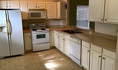 Kitchen, 4250 Waterside Pointe Cir, 1