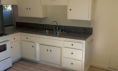 Kitchen, 6851 Obispo Ave, 0