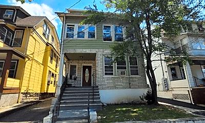 Building, 82 Cedar Ave, 1