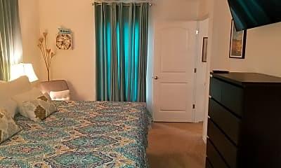 Bedroom, 26492 Mary Ave, 2