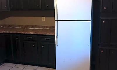 Kitchen, 18 Ardmore Pl, 0