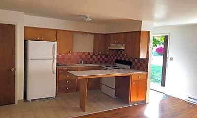 Kitchen, 725 N 2nd St, 0