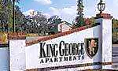 King George Apartments, 2